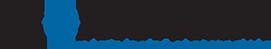 Momentum Construction – Commercial Construction Lexington KY Logo